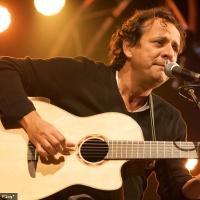 Marcio Faraco en concert