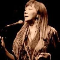 Mari Boine en concert