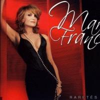 Marie France en concert