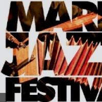 Marni Jazz Festival