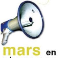 Mars en Chanson 2007