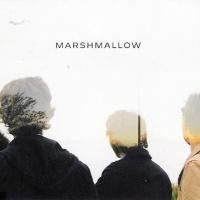 Marshmallow en concert
