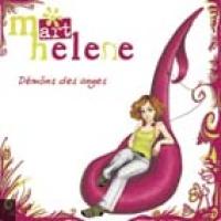 Marthélène en concert