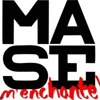 Mase M'Enchante
