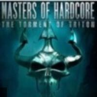 Masters of Hardcore Belgique