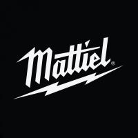 Mattiel en concert