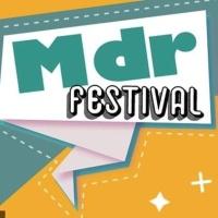 MDR Festival
