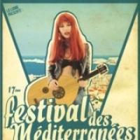 Festival des Méditerranées