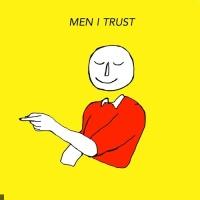 Men I Trust en concert