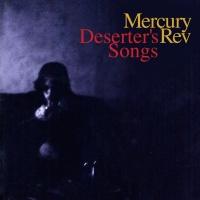 Mercury Rev en concert