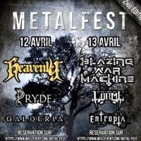 Metalfest