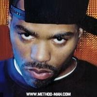 Method Man en concert