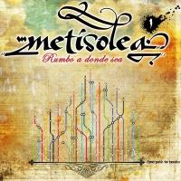 Metisolea' en concert