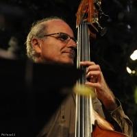 Michel Benita en concert