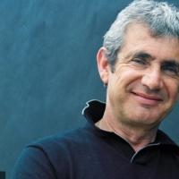 Michel Boujenah en concert