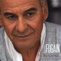 Michel Fugain en concert