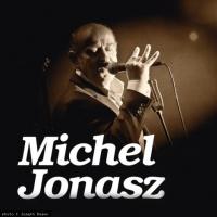 Michel Jonasz en concert