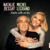 Michel Legrand & Nathalie Dessay en concert