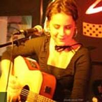 Miliana en concert