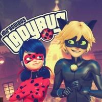 Miraculous Ladybug - Le Spectacle Musical en concert