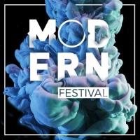 Modern Festival
