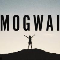 Mogwai en concert