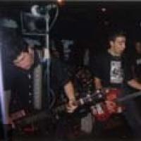 Les Molards en concert