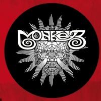 Monkey3 en concert