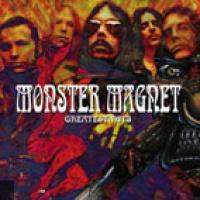 Monster Magnet en concert