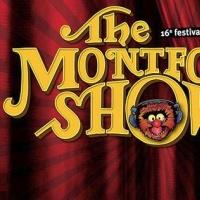 Festival de Montfort