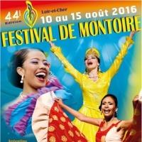 Festival de Montoire