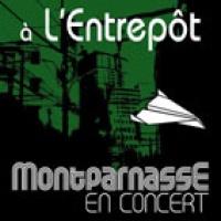 Montparnasse en concert