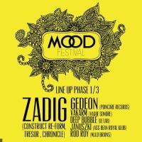 Mood Festival
