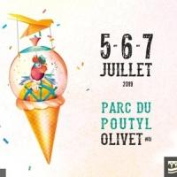 Festival Moulin à Paroles
