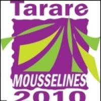 Mousseline 2010