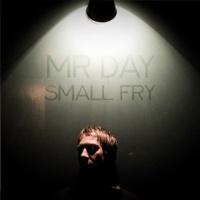 Mr Day en concert
