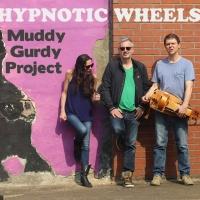Muddy-Gurdy en concert