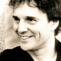 Murray Head en concert