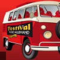 Festival Music-Allemand