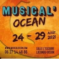 Musical'ocean