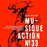 Festival Musique Action