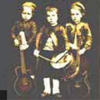 Mystere Trio en concert