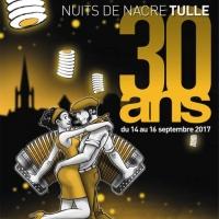 Festival Les Nuits De Nacre