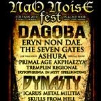 Nao Noise Festival