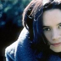 Natalie Merchant en concert