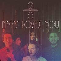 Natas Loves You en concert