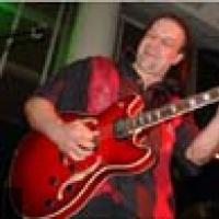 Neal Black en concert