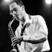 Ned Rothenberg en concert