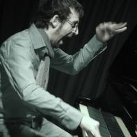 Neil Cowley en concert