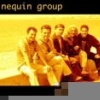 Nequin group en concert